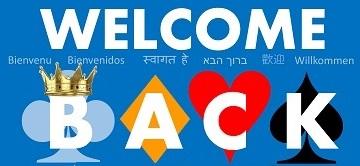 WelcomeBck